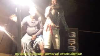 Baklol marda hd bhojpuri chandan kumar