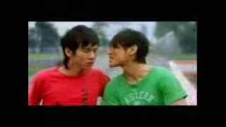 Reality Cinta Rock n Roll Versi Sunda GOKIL Dijamin Ngakak