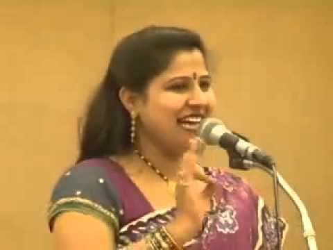Comedy Shivraj Khokhar losal Sikar Rajasthan India