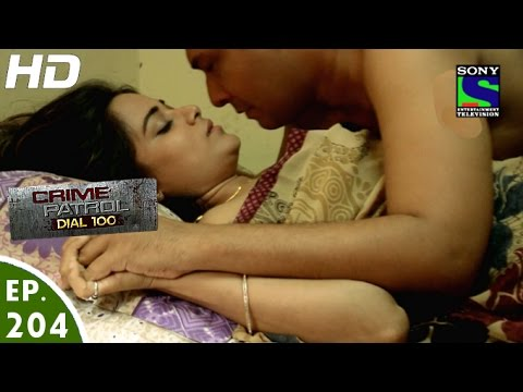 Xxx Mp4 Crime Patrol Dial 100 क्राइम पेट्रोल Vivash Episode 204 19th July 2016 3gp Sex