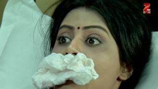 Aamar Durga - Episode 333 - February 7, 2017 - Best Scene