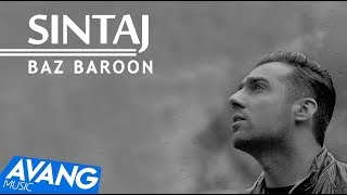 Sintaj - Baz Baroon OFFICIAL VIDEO HD