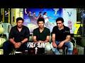 Vijay Deverakonda Launches Hushaaru Friendship Song | Rahul Ramakrishna | 2018 Latest Telugu Movies