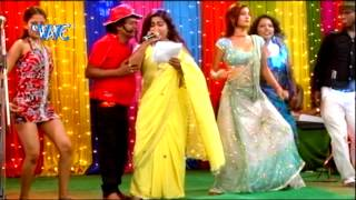 Jobana Jamp Bhojpuri Nach Program Bhag03 Bijali Rani Nach Program Hot Song 2015