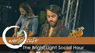 The Bright Light Social Hour -