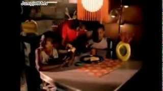 2pac  Dear Mama Official Video