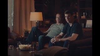 Gatorade Commercial 2017 The Secret to Victory