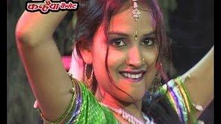 चोली खोल दिखा दूंगी / भोजपुरी मिर्च मसाला / इन्दुरानी / Super Hit Bhojpuri Item Song