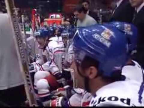 Xxx Mp4 Návrat Mistrů Vídeň 2005 Dokument Hokej 3gp Sex