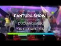 Download Lagu Duo Anggrek - Sir Gobang Gosir (Pantura Show)