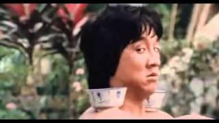 Kamal Drunken Master (1978) - Full Movie_(360p)_1_clip0.avi