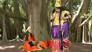 Papu pam pam | Faltu Katha | Episode 94 | Odiya Comedy | Lokdhun Oriya