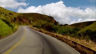 Serra do Massau Vitória da conquista BA