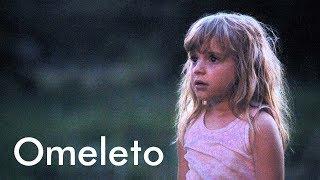 Tumble Dry Low by Jefferson Stein (Drama Short Film) | Omeleto