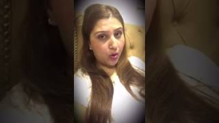 Anti Amazing Performance on Indian Song| AB TERE DIL MEIN HUM AA GAYE DUBBING