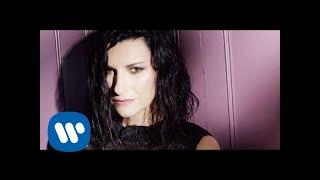 Laura Pausini - Nadie ha dicho feat. Gente de Zona (Official Video)