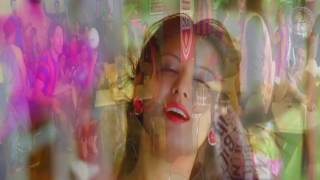 Girl i need you... hindi song.. by VERUM AMICUS of tripura..
