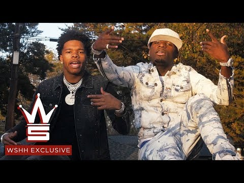 Xxx Mp4 Ralo Lil Baby Lil Cali Pakistan WSHH Exclusive Official Music Video 3gp Sex