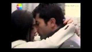 ezel (Every time we touch)