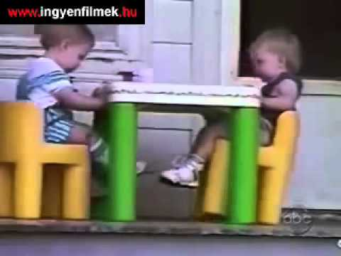 Xxx Mp4 Funny Kids Video Funny Video Clips Download Free Video Flv 3gp Sex