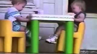 Funny Kids Video Funny Video Clips Download Free Video.flv