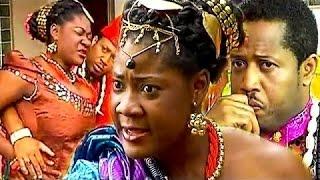 Forest of Love Season 1  -  Latest Nigerian Nollywood Movie