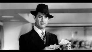 IMDb's Top 10 Cary Grant Movies
