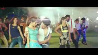 Chulbul Full Video Song (Zindagi Kitni Haseen Hai)  Dj Nonco - Sajal Ali - Ferooz Khan