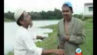 Bangla Joke.mp4