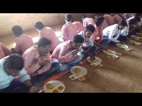 Xxx Mp4 G P Degree College Lachhipur Puja Prasada 3gp Sex