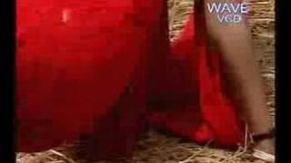 Kalpana - Ago Nimboowa Du Char Go Mirchi