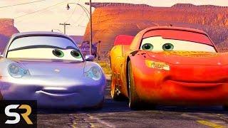 10 Movie Jokes That Prove Animation Isn