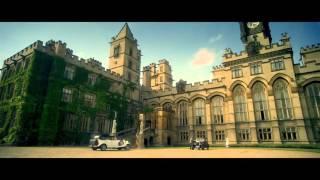 1920 LONDON (THEATRICAL TRAILER)  06 May 2016