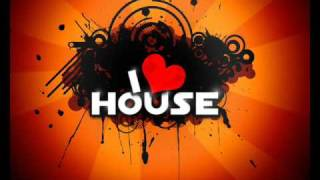 MSTRKRFT - Heartbreaker (feat. John Legend) (Laidback Luke Remix)