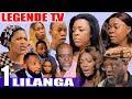 Download Video Download LILANGA  EP: 1 / Theatre congolais/Vero/Sila/Peshanga/vue de loin/Lava/legende tv 3GP MP4 FLV