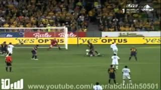 اهداف مباراة السعودية واستراليا 2-4 | Australia Vs Saudi Arabia 4-2