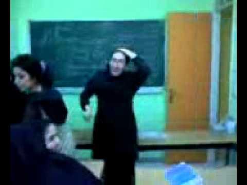 Xxx Mp4 Iran Sexy School Girls 3gp Sex