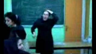 iran sexy school girls