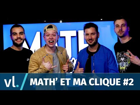 Xxx Mp4 Maxime Guény Invité De Math Podcast Math Et Ma Clique 2 3gp Sex