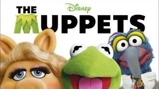 """Die Muppets (2012) - """"Die Puppen tanzen wieder"""" Film Promo   DE (FULL HD)"""