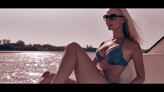 Bobi - Heja hej (Official Video - Nowość 2015)