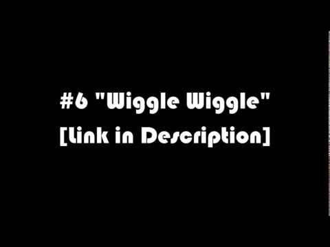 Xxx Mp4 Top 10 Ringtone Subscribe Dounload Link In Discription 3gp Sex