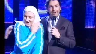Thomas Anders  You're My Heart, You're My SoulVerka Serduchka Show 2008 xdbLEuxVZ6of44  www dreamsofme com
