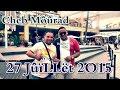 Download Video Cheb Mourad (27-Juillet-2015)- Omri BaGhi NchouFha ( عمري باغي نشوفها ) - ALBuM 2015 BY HaDj BeLaBiD 3GP MP4 FLV