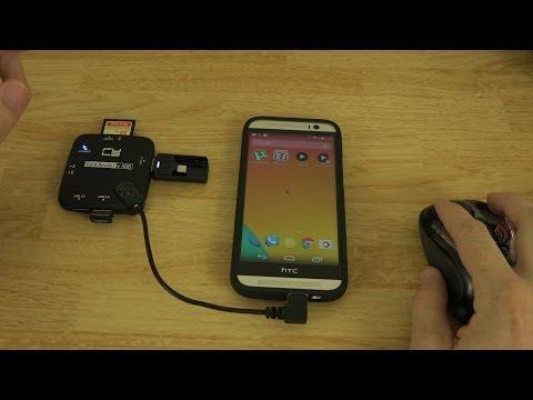 Скачать музыку для зарядки на андроид