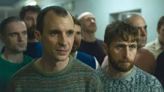 Maze | Official 2017 Movie Trailer - Tom Vaughan-Lawlor