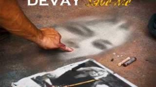 DEVAY - SAVE ME