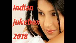 HEART TOUCHING JUKEBOX 2018 | NEW YEAR SPECIAL | BEST BOLLYWOOD ROMANTIC SONGS