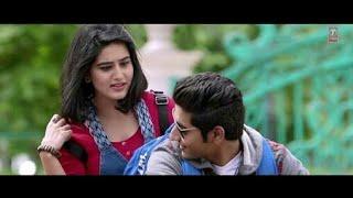 How to download FU marathi full Hd movie 2017