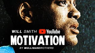 Will Smith | Motivation - THE MINDSET OF HIGH ACHIEVERS - Best Motivational Video for Success 2018